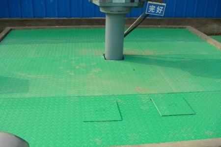 潍坊玻璃钢盖板类型,玻璃钢盖板生产厂家